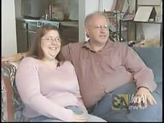 Swingers BBW Wife Bbw Wife Interview Wife Ass