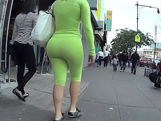 Juicy Fat Ass In Spandex Sex Tubes