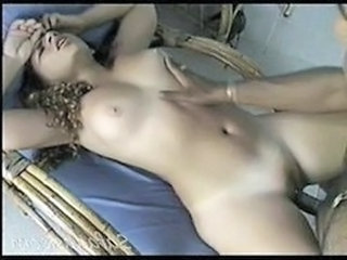 Latina Orgasm Shaved Hardcore Teen Latina Teen Orgasm Teen