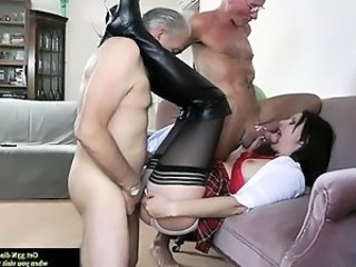 Daddy  Blowjob Big Cock Blowjob Big Cock Mature Blowjob Big Cock