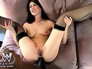 Stockings Amazing Anal Anal Big Cock Big Cock Anal Big Cock Milf