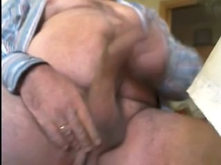 Man Italian Sex Italian Homemade Mature Indian Mature