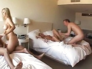 Groupsex Swingers Wife Wife Swingers