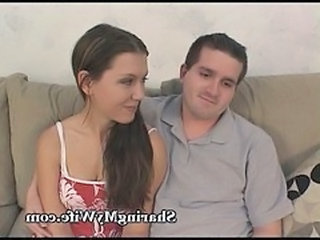 Wife Cuckold Cute