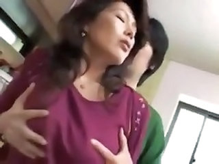 Mom Mature Old And Young Asian Mature Japanese Mature Mature Asian
