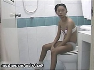 Toilet Amateur Asian Amateur Amateur Asian Amateur Teen