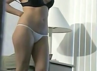 Masturbating Panty Teen Masturbating Teen Masturbating Young Panty Teen Teen Masturbating Teen Panty Maid + Busty Maid Ass Outdoor Mature FFM Threesome Anal