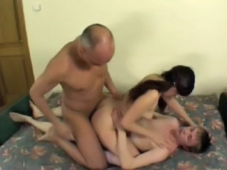 Sister Family Daddy Amateur Anal Amateur Teen Anal Teen