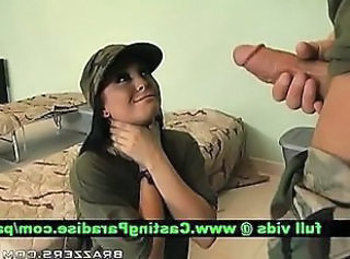 Deepthroat Army Big Cock Big Cock Blowjob Blowjob Big Cock Gagging