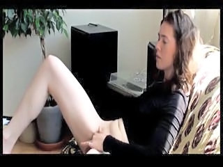 Orgasm Homemade Masturbating Amateur Teen Homemade Teen Masturbating Amateur