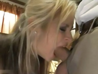 Emma Haze And Sarah Vandella Punished