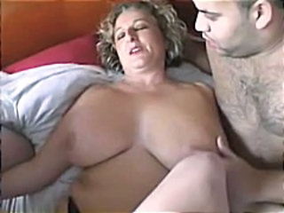 Amateur  Mature Bbw Amateur Bbw Mom Bbw Tits