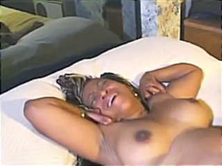 Orgasm Ebony Amateur Orgasm Amateur