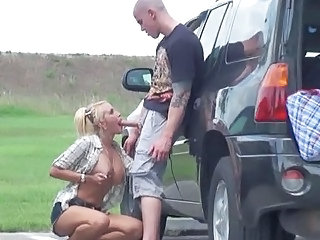 Big Cock Blowjob Car Big Cock Blowjob Big Cock Teen Blowjob Big Cock