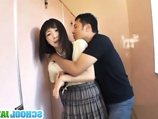 Japanese Asian Student Asian Teen Japanese School Japanese Teen
