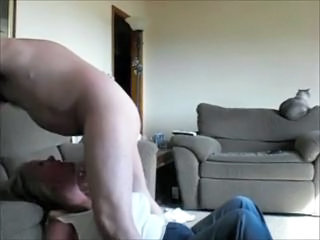 Homemade Amateur Wife Bbw Amateur Bbw Mature Bbw Wife