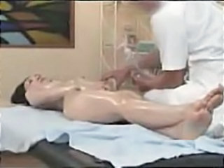 Asian Japanese Massage Japanese Milf Japanese Massage Massage Asian