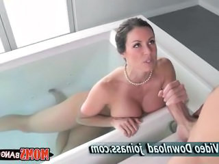 "Kendra Lust And Giselle Mari Beautiful Ass Sweet Tits And Gorgeous Legs "" class=""th-mov"