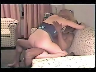 Bazes Housewife 422 Tmxxx