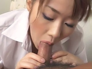 Facial Asian Blowjob Blowjob Facial Blowjob Japanese Blowjob Milf