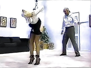 Bondage Slave Spanking Whip Slave Spanking Sleeping Mom Caught Mom