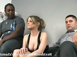 Big Tits Cuckold European Interracial Wife Big Tits Big Tits Wife European Interracial Big Cock Wife Big Cock Wife Big Tits
