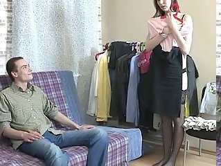 Russian Cash Teen Russian Teen Teen Russian