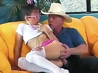 Clothed Daddy Daughter Teen Anal Old And Young Anal Teen Dad Teen Daddy Daughter Daughter Daddy Hardcore Teen Innocent Old And Young Rough Teen Anal Teen Daddy Teen Daughter Teen Hardcore