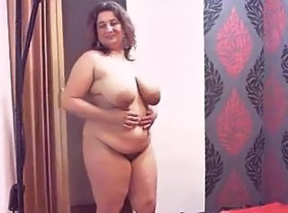 Mom Mature Amateur Amateur Big Tits Bbw Amateur Bbw Mature