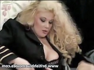 British European Bbw Milf British British Milf