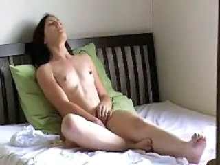 Amateur Homemade Masturbating Masturbating Amateur Masturbating Orgasm Orgasm Amateur