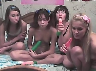 Cheerleader Dildo Party Russian Skinny Teen Uniform Cheerleader Dildo Teen Teen Party Russian Teen Skinny Teen Teen Russian Teen Skinny Clothed Fuck Teen Dancing Russian Anal Slave Ass Threesome Lesbian Threesome Brunette Toilet Masturbate