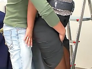 Video from: redtube | http%3A%2F%2Fwww.redtube.com%2F747217