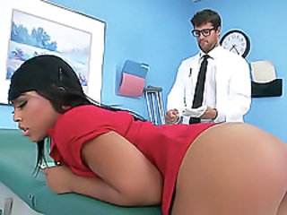 http%3A%2F%2Fhellporno.com%2Fvideos%2Fdoctor-fucks-black-patient-in-the-ass%2F%3Fpromoid%3D1280