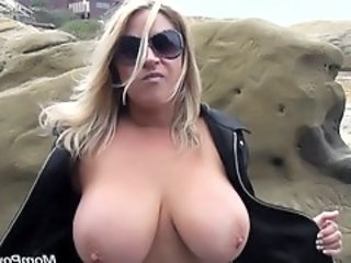 Natural Mom Big Tits Big Tits Mature Big Tits Milf Big Tits Mom