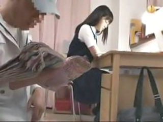Student Teen Uniform Asian Teen School Teen Teen Asian