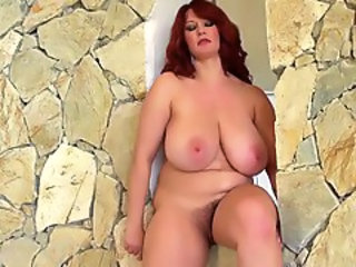 Mom Hairy Saggytits Bbw Milf Bbw Mom Bbw Tits