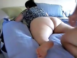 Amateur Ass BBW Bbw Amateur Bbw Wife Homemade Wife