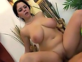 Natural Chubby Riding Babe Big Tits Big Tits Babe Big Tits Chubby