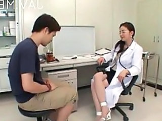 Doctor Asian Glasses Japanese Milf Milf Asian Milf Ass