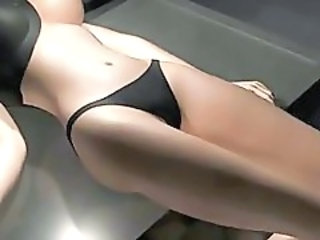 http%3A%2F%2Fwww.sunporno.com%2Ftube%2Fvideos%2F406999%2Fhot-animated-blonde-gets-deepthroat.html
