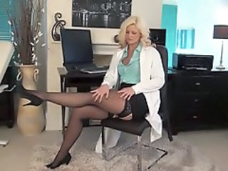 British Legs Amazing British Milf Milf British Milf Stockings