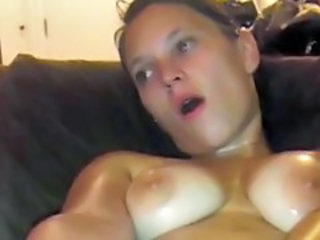 Amateur Homemade Oiled Homemade Wife Wife Homemade