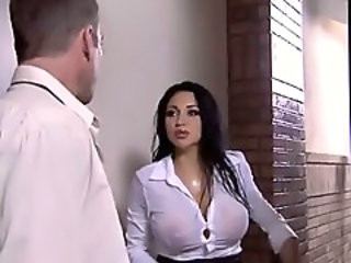 Video from: redtube | http%3A%2F%2Fwww.redtube.com%2F771073