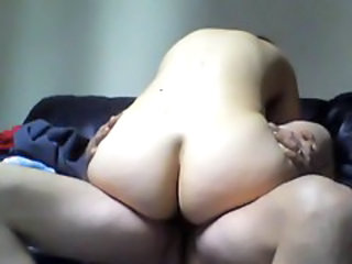 Wife Homemade Ass Homemade Wife Riding Amateur Wife Ass