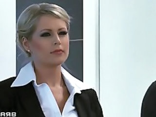 Videos from: pornoxo | http%3A%2F%2Fwww.pornoxo.com%2Fvideos%2F1709918%2Fdarcy-tyler-the-boss-takes-over.html