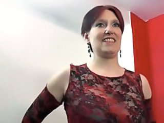Video from: redtube | http%3A%2F%2Fwww.redtube.com%2F761652