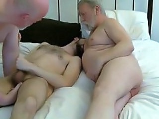 http%3A%2F%2Fxhamster.com%2Fmovies%2F1699367%2Fdaddies_play_with_younger_part_2.html