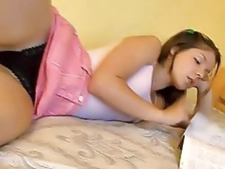 http%3A%2F%2Fwww.sunporno.com%2Ftube%2Fvideos%2F452534%2Fupskirt-with-reading-teen.html