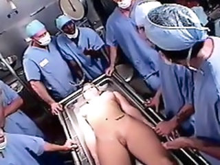 Video from: xhamster | http%3A%2F%2Fxhamster.com%2Fmovies%2F1571588%2Fporn_hospital.html